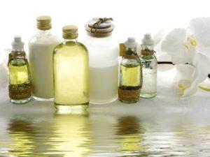 massage-olie_massage_gezonde_ontspanning