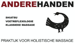 Andere Handen